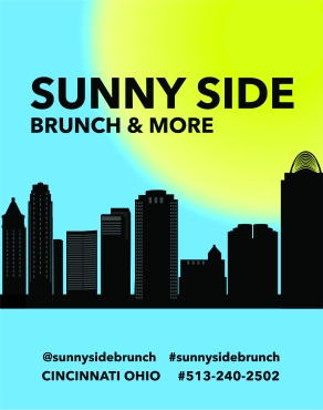 sunny side_tall